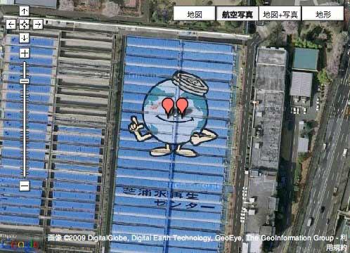 MapSample01_.jpg