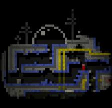 smallworlds2.jpg